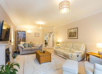Thumbnail 5 bed detached house for sale in Cedar Close, Chesham