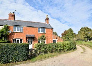 Thumbnail 2 bed property to rent in Cat Lane, Stadhampton