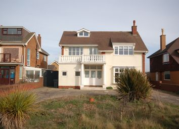 Thumbnail 5 bedroom detached house to rent in Clifton Drive North, Lytham St. Annes