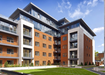 Thumbnail 1 bed flat for sale in Putney Square (Avershaw House), 50 Putney Hill, Putney