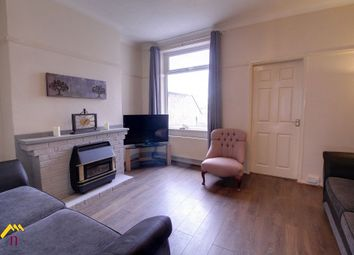 Thumbnail 2 bed terraced house to rent in Marton Road, Toll Bar, Doncaster