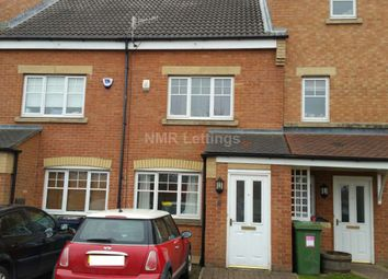 Thumbnail Room to rent in Renforth Close, Gateshead