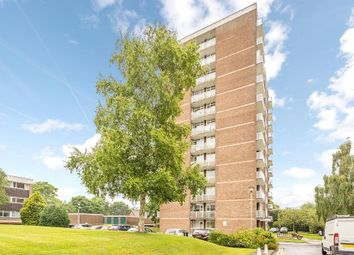 2 bed flat for sale in Richmond Hill Road, Harborne, Birmingham B15