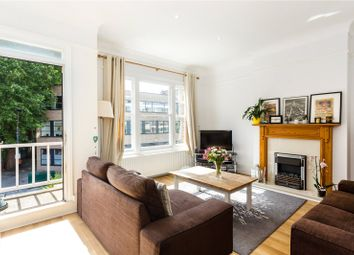 3 bed maisonette for sale in Peterborough Road, Fulham, London SW6