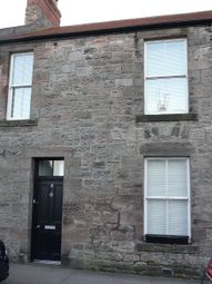 Thumbnail 2 bedroom flat to rent in Low Greens, Berwick Upon Tweed, Northumberland