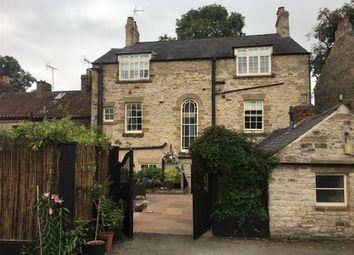 Thumbnail 8 bed property for sale in Hotel & Guest Houses YO18, North Yorkshire