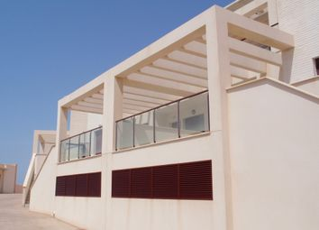 Thumbnail 2 bed apartment for sale in Isla De La Bahía, Isla Plana, Murcia, Spain