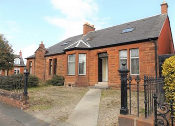 Thumbnail 5 bed semi-detached house for sale in Mclelland Drive, Kilmarnock