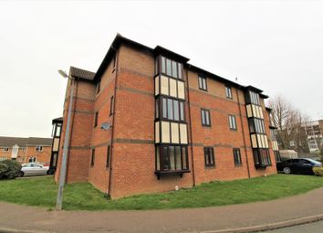 Thumbnail 1 bedroom flat for sale in Friday Wood Green, Colchester
