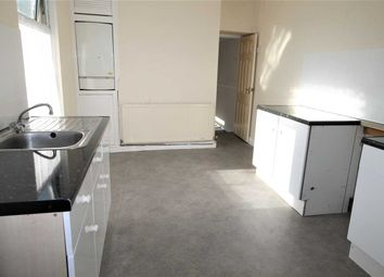 Thumbnail 2 bed flat for sale in Brook Street, Tonypandy