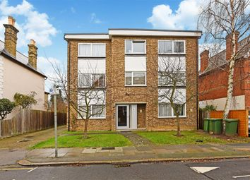 Thumbnail 1 bed flat for sale in Montague Road, London