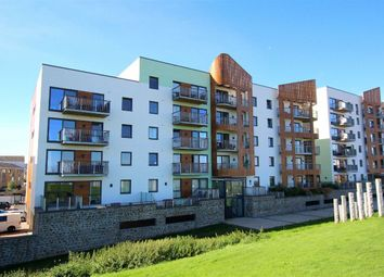 Thumbnail 2 bed property for sale in Argentia Place, Portishead, North Somerset