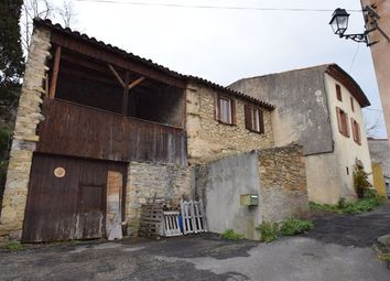 Thumbnail Property for sale in Languedoc-Roussillon, Aude, Rouvenac