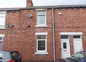 Thumbnail 2 bed terraced house for sale in King Street, Birtley, Chester Le Street