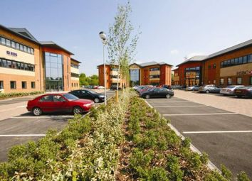 Thumbnail Office to let in Wolverhampton Business Park Junction 2, Wolverhampton