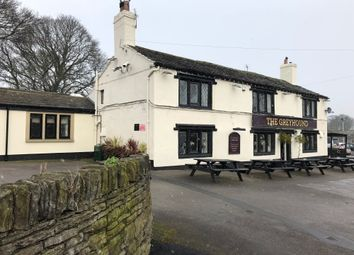 Thumbnail Pub/bar for sale in Bradford, West Yorkshire