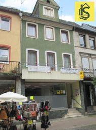 Thumbnail Terraced house for sale in 56329, Sankt Goar, Germany
