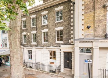 4 bed terraced house for sale in Camberwell Grove, Camberwell SE5