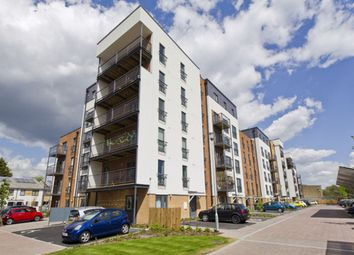 Thumbnail 2 bedroom flat to rent in 84 Fairthorn Road (Victoria Way), Charlton, London, London