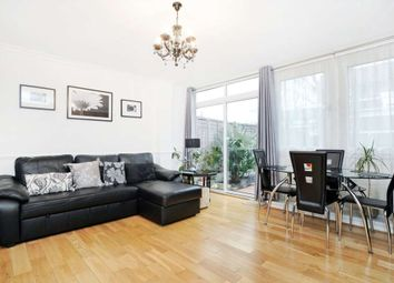 3 bed maisonette for sale in Barnabas Road, London E9
