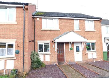 Thumbnail 2 bedroom flat to rent in Frank Freeman Court, Kidderminster