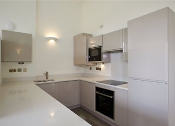 Thumbnail 2 bed property for sale in The Moreton, Backford Hall, Backford Park, Chester