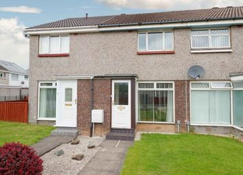 Thumbnail 2 bed property for sale in Nith Drive, Renfrew, Renfrewshire