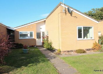 Thumbnail 3 bed semi-detached house for sale in Beverley Road, Brundall, Norwich