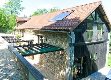 Thumbnail 4 bed property for sale in Marval, Haute-Vienne, France