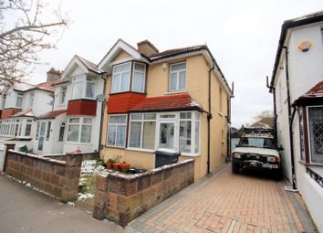 Thumbnail 3 bedroom semi-detached house to rent in Westbourne Road, London