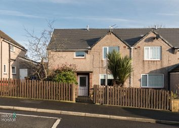 Thumbnail 3 bed semi-detached house for sale in Higher Causeway, Barrowford, Nelson