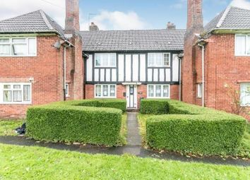 3 bed terraced house for sale in Shenley Fields Road, Birmingham, West Midlands B29