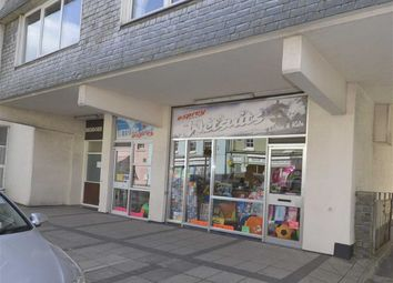 Thumbnail Property for sale in Retail Unit, 7 & 8, Retail Unit, Saundersfoot, Saundersfoot, Pembrokeshire