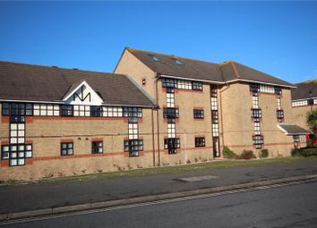 Thumbnail 2 bed flat for sale in South Point, Emerald Quay, Shoreham-By-Sea