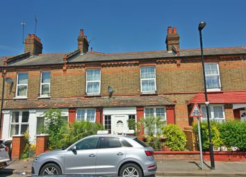 Thumbnail 2 bed property for sale in Pelham Road, London