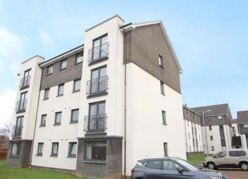2 bed flat for sale in Kenley Road, Renfrew, Renfrewshire PA4