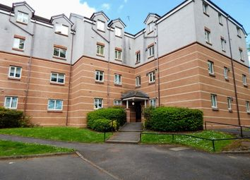 Thumbnail 2 bed flat to rent in 7 Cartbank Grove, Glasgow