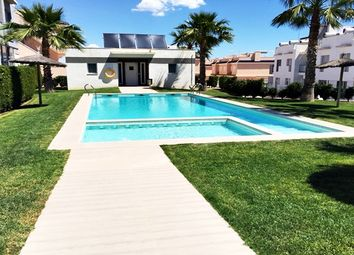 Thumbnail 2 bed bungalow for sale in Avenida T.Pichón V. Costa, 03189 Orihuela, Alicante, Spain