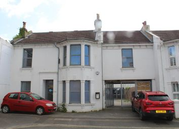 Thumbnail Office to let in 1st Floor 175 Westbourne Street, Hove, East Sussex