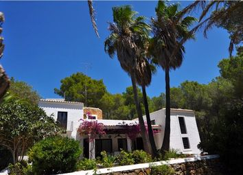 Thumbnail 5 bed villa for sale in San Carlos, San Carlos, Ibiza, Balearic Islands, Spain