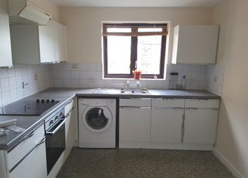 Thumbnail 2 bed flat to rent in Cromarty Road, Edgware