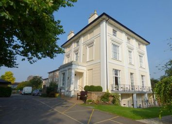 Thumbnail 1 bedroom property for sale in Pittville Circus Road, Cheltenham