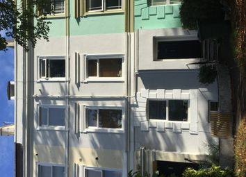 Thumbnail 2 bedroom maisonette to rent in North Road East, Plymouth