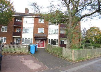 Thumbnail 3 bed property to rent in Bannerlea Road, Kingshurst, Birmingham