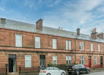 Thumbnail 2 bed flat for sale in Main Street, Uddingston