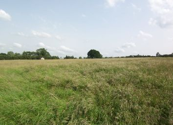 Thumbnail Land for sale in Holy Cross Hill, Broxbourne