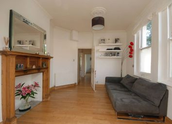 Thumbnail 2 bed flat to rent in Disraeli Gardens, Putney