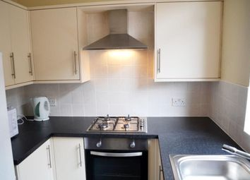 Thumbnail 5 bed maisonette to rent in Heaton Park, Newcastle