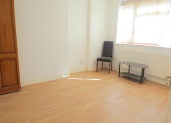 Thumbnail 4 bed terraced house to rent in Glenister Park Road, Streatham Vale