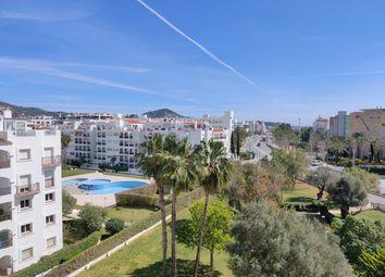 Thumbnail Apartment for sale in Av. De Sant Joan De Labritja, 07800, Illes Balears, Spain